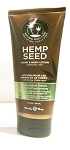 Earthly Body Hemp Seed Hand & Body Lotion - Cucumber Melon (Cucumber Honeydew)