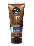 Earthly Body Hemp Seed Hand & Body Lotion - Wild Surf