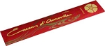 Maroma Encens d' Auroville Incense Sticks Patchouli