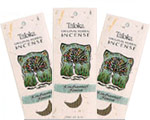 Triloka Original Herbal Incense - Enchanted Forest Incense