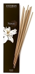 Esteban Incense - Neroli  20 Bamboo Sticks