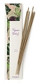 Esteban Late Summer Fig Incense - 20 Bamboo Sticks
