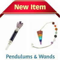 http://www.incensewarehouse.com/Pendulums-Wands