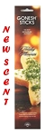Gonesh Extra Rich Incense Sticks - Winter - Holiday Memories Incense