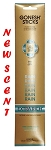 Gonesh Extra Rich Incense Sticks - Rain Incense