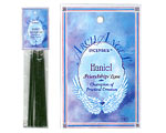 Archangel Incense - Haniel (Freindship/Love) - Champion of Practical Creation