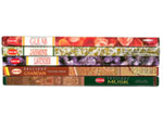 HEM Precious Series Incense Sampler