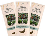 Triloka Original Herbal Incense - Hopi Pinon Incense
