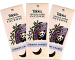 Triloka Original Herbal Incense - Jasmine Champa Incense
