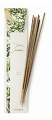Esteban Heavenly Jasmine Incense - 20 Bamboo Sticks