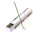 Esteban Heavenly Jasmine Incense - 40 Stick Box