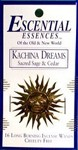 Escential Essences Incense - Kachina Dreams