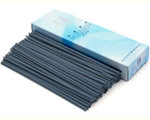 Ka-Fuh Aqua Incense - 120 Sticks