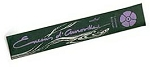 Maroma Encens d' Auroville Incense Sticks Lavender Rosemary
