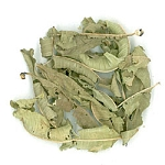 Lemon Verbena, Whole Leaf 4oz