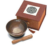 Longevity Bowl Box