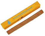 Mahapari-Nirvana Tibetan Incense - 19 Sticks - 8.5