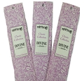 Masterpiece Collection Divine Incense
