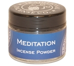 Incense Powder - Meditation