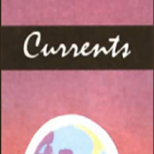 Moodstar Fragrance Oil - Currents