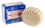 Sai Baba Nag Champa Beauty Soap - 75 Gram