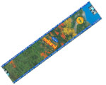 Satya Incense - 15 Gram Packs - Natural