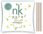 Natural NK Pure - Peppermint