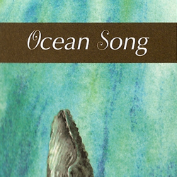 Moodstar Fragrance Oil - Ocean Song