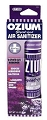 Ozium Air Sanitizer -Outdoor Essence 3.5oz. bottle