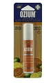 Ozium Air Sanitizer - Citrus Scent 0.8 oz. bottle