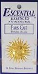 Escential Essences Incense - Paris Cafe