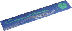 Maroma Encens d' Auroville Incense Sticks Pine