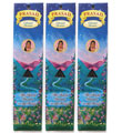 Prasad Incense - Celestial Sandalwood