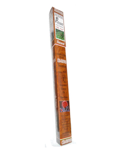 Primo Incense - Cedarwood Incense