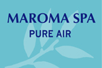 Maroma Spa Incense - Pure Air (Purifying) Incense