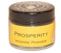 Incense Powder - Prosperity