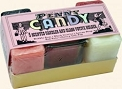 Crystal Journey Candle Gift Set - Penny Candy
