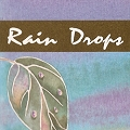 Moodstar Fragrance Oil - Rain Drops