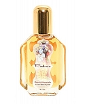 Padma  Attar Perfume Oil - Rose, Jasmine and Clove