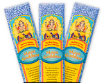 The Rare Essence Incense Collection - Moon Goddess Incense