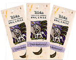 Triloka Original Herbal Incense - Sandalwood Incense