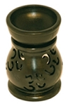Oil Burner - Small Blackstone Om 3.5""