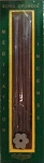 Song Of India  - Meditation Incense Set