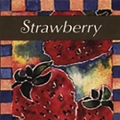 Moodstar Fragrance Oil - Strawberry