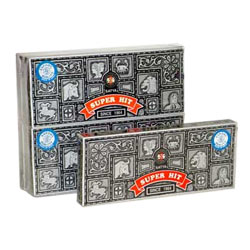 Satya Super Hit Incense 100 Gram Box