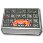 Satya Super Hit - Herbal Soap