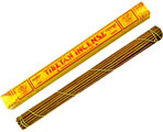 Tasi Tibetan Incense - 30 Sticks - 11