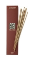 Esteban Incense - Teck & Tonka 20 Bamboo Sticks
