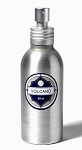 Capri Blue Volcano Room Spray - 4oz