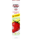 Gonesh Strawberry Blast Outdoor Incense - 20 Incense per Pack